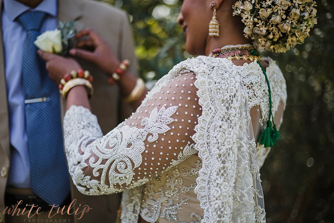 sri-lankan-wedding-perth-photographers_0004.jpg