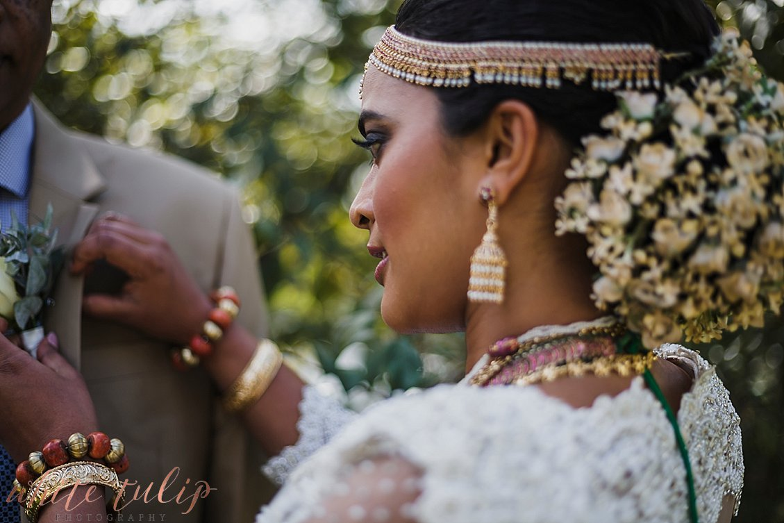 sri-lankan-wedding-perth-photographers_0005.jpg