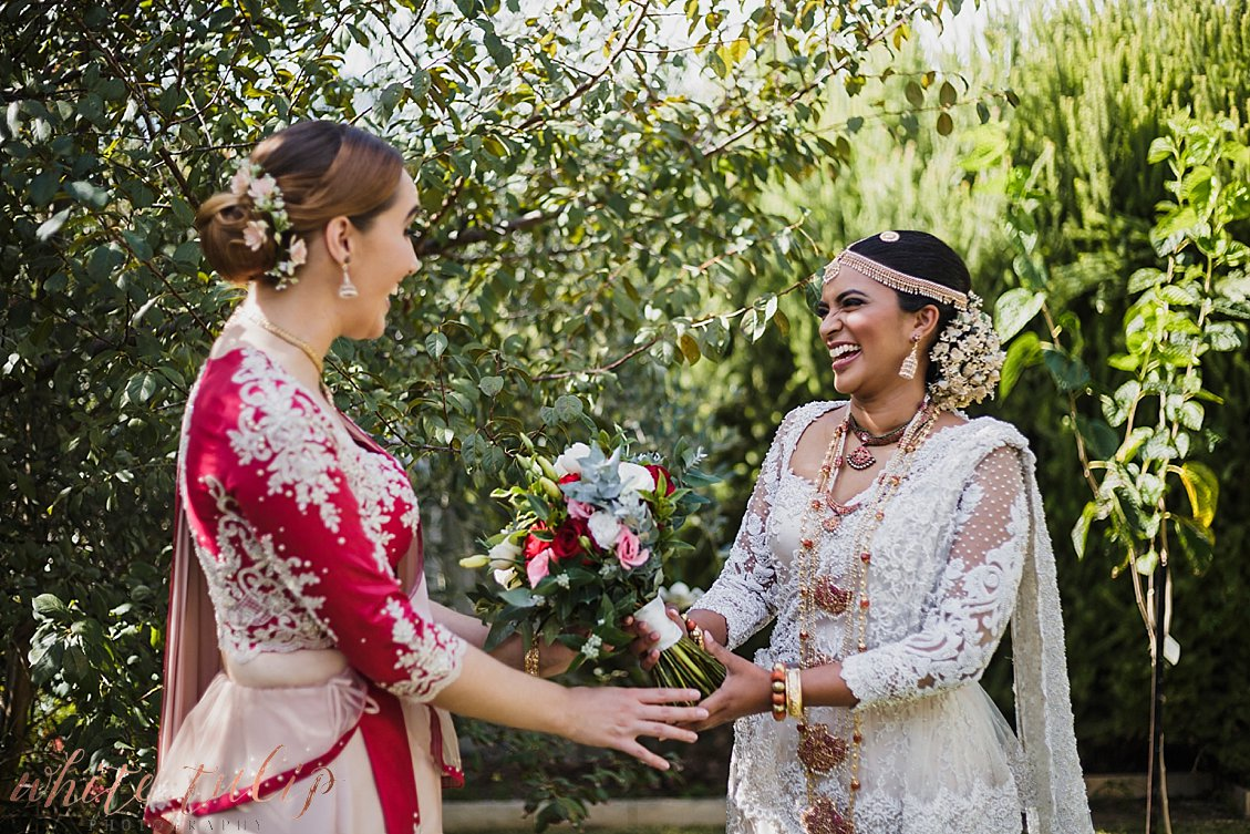 sri-lankan-wedding-perth-photographers_0007.jpg