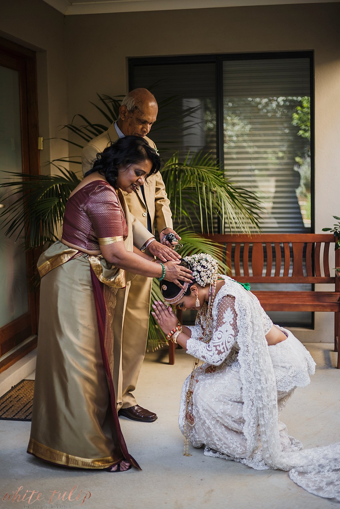 sri-lankan-wedding-perth-photographers_0009.jpg
