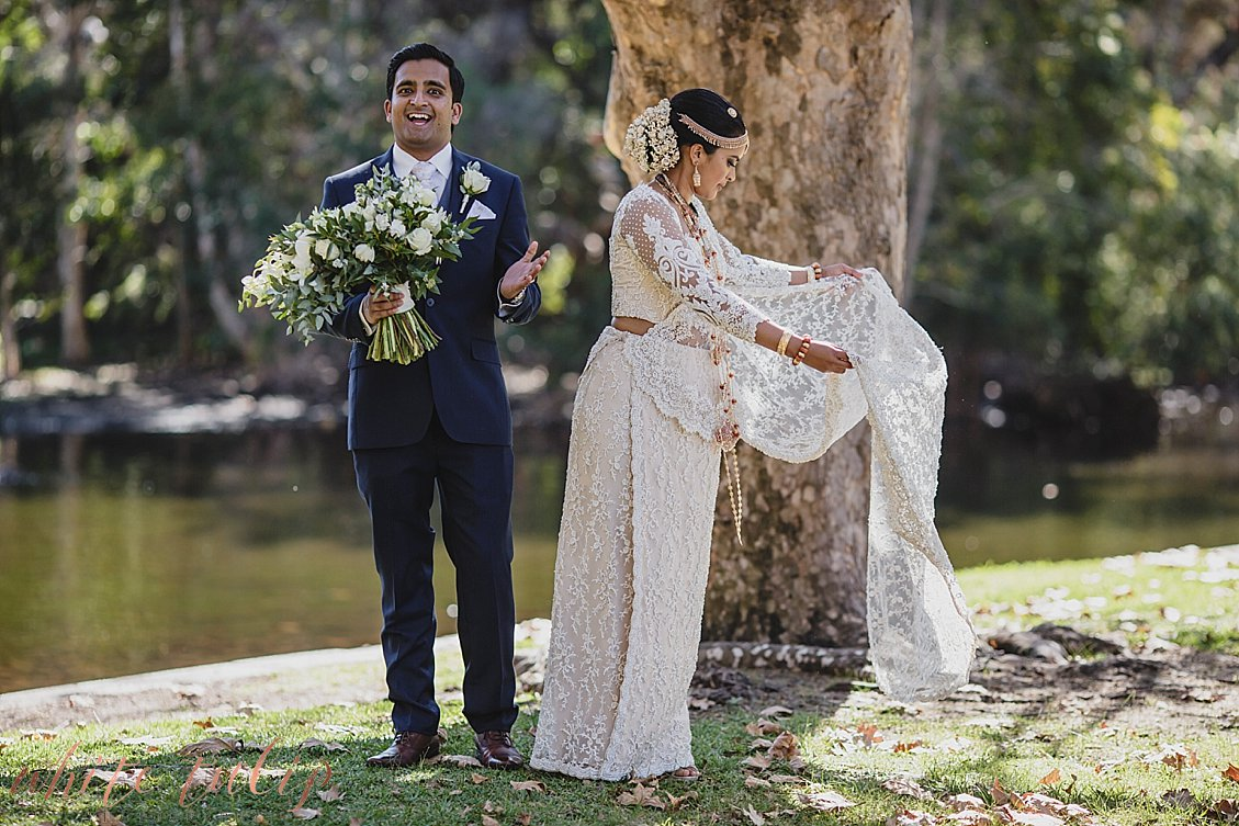 sri-lankan-wedding-perth-photographers_0027.jpg