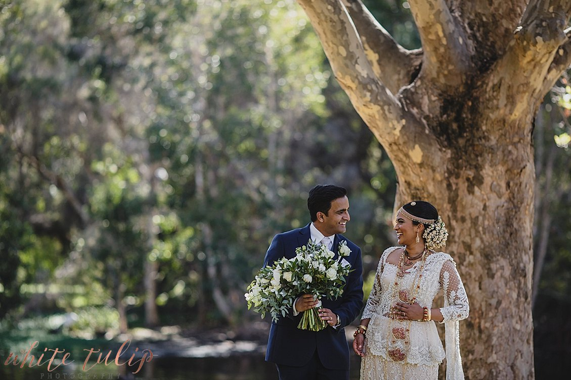 sri-lankan-wedding-perth-photographers_0028.jpg