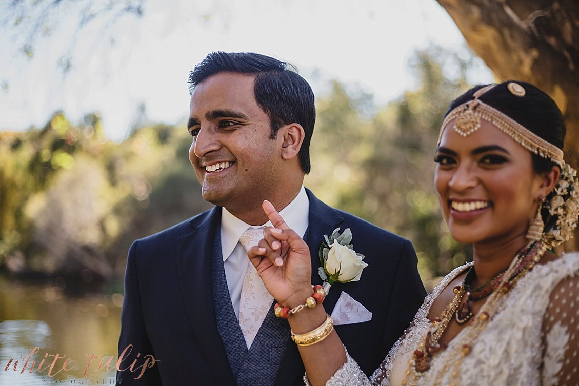 sri-lankan-wedding-perth-photographers_0030.jpg