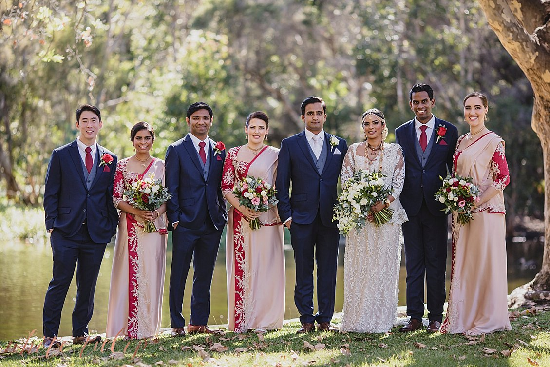 sri-lankan-wedding-perth-photographers_0034.jpg