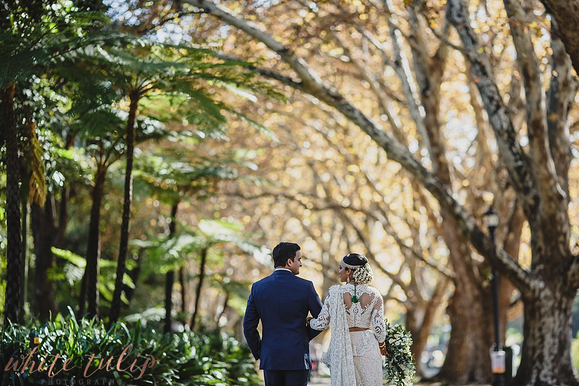 sri-lankan-wedding-perth-photographers_0039.jpg