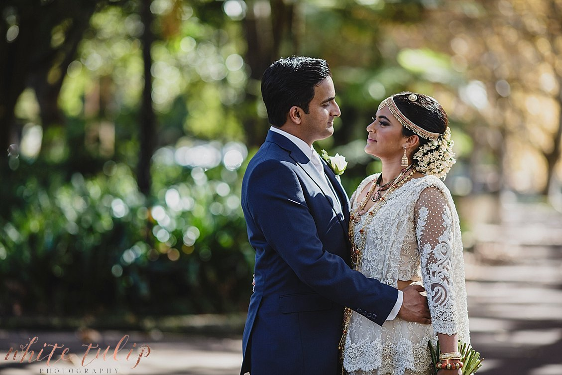 sri-lankan-wedding-perth-photographers_0040.jpg
