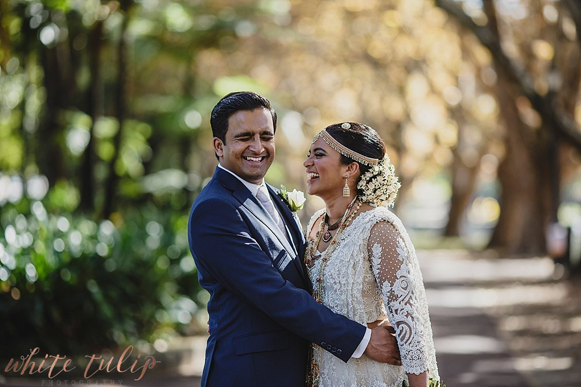 sri-lankan-wedding-perth-photographers_0042.jpg
