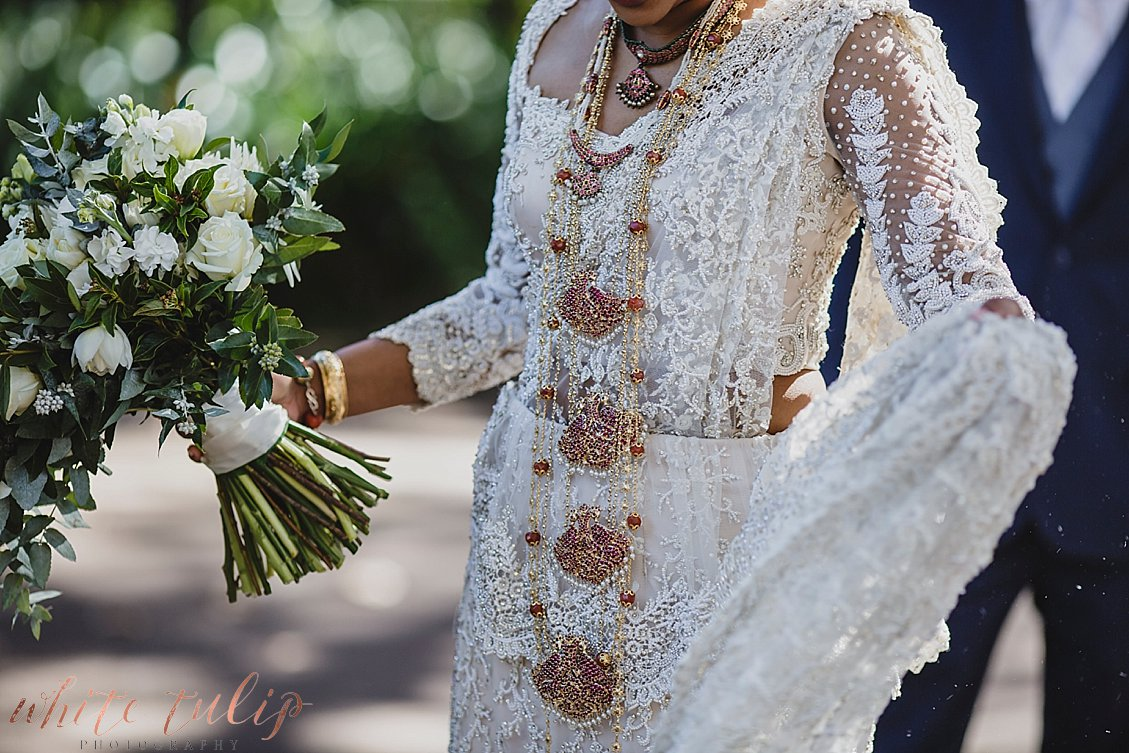 sri-lankan-wedding-perth-photographers_0043.jpg