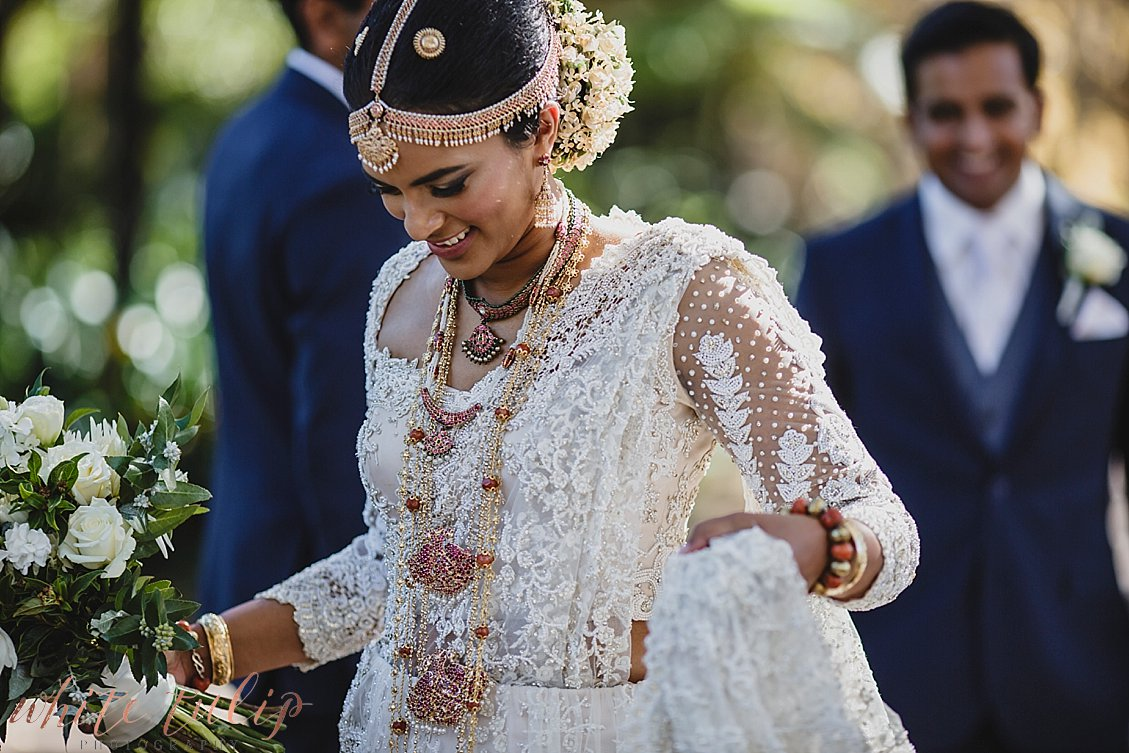 sri-lankan-wedding-perth-photographers_0044.jpg