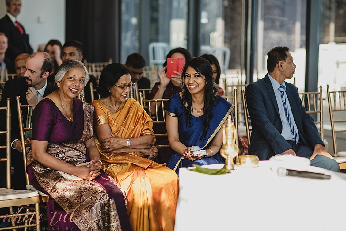 sri-lankan-wedding-perth-photographers_0046.jpg