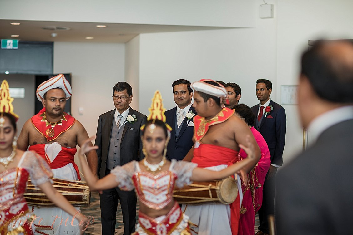 sri-lankan-wedding-perth-photographers_0048.jpg