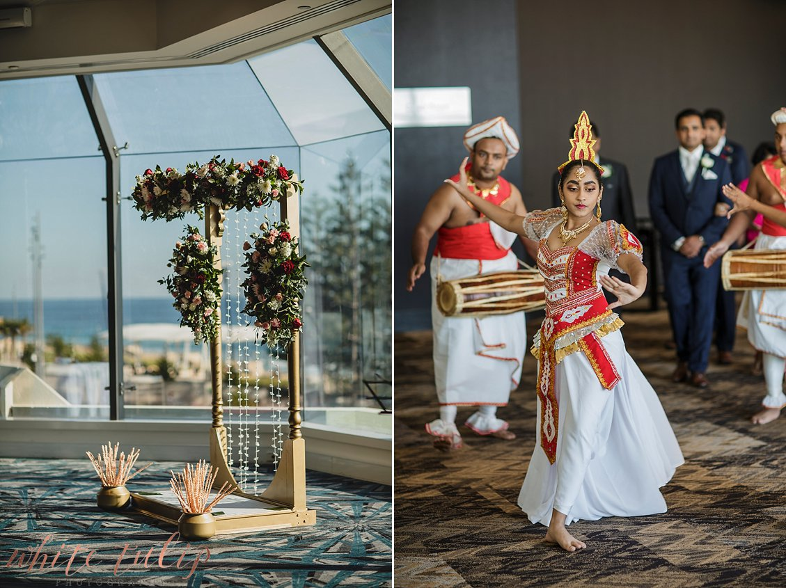 sri-lankan-wedding-perth-photographers_0047.jpg