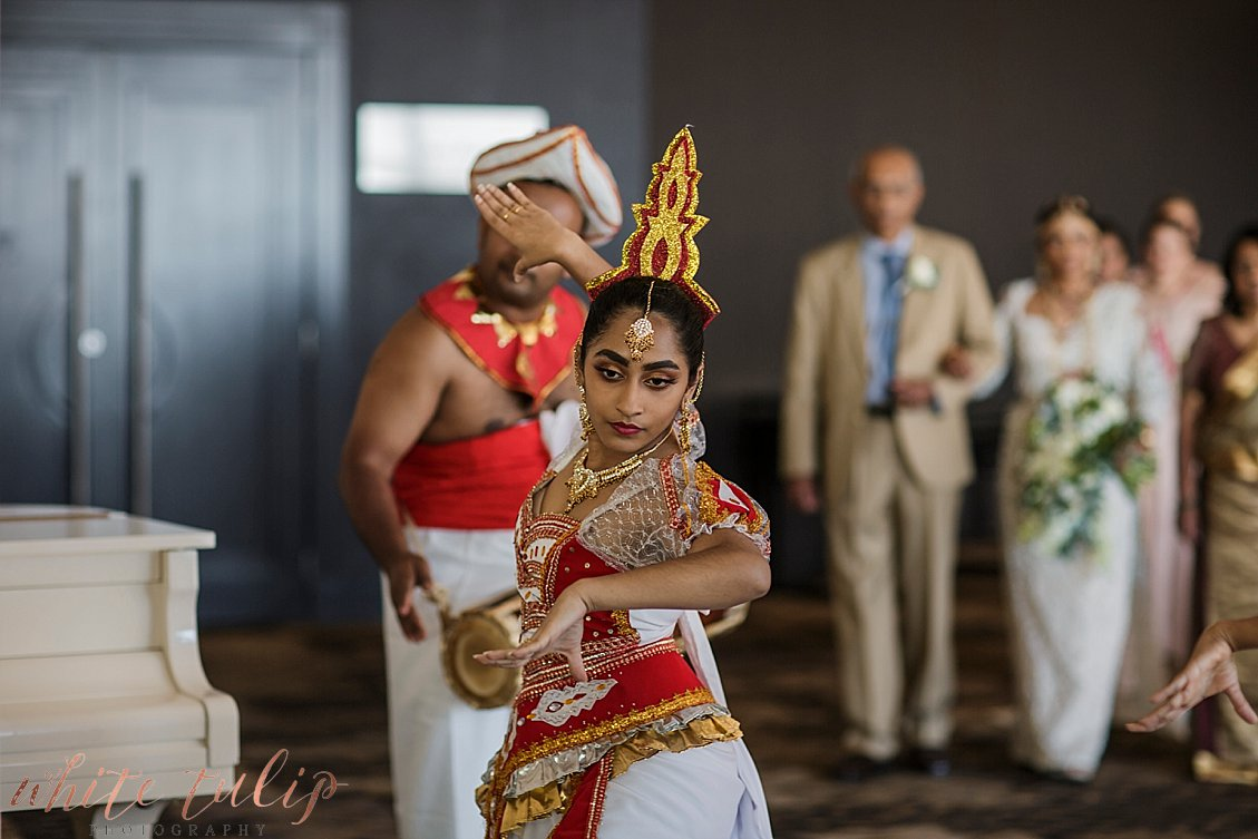 sri-lankan-wedding-perth-photographers_0052.jpg