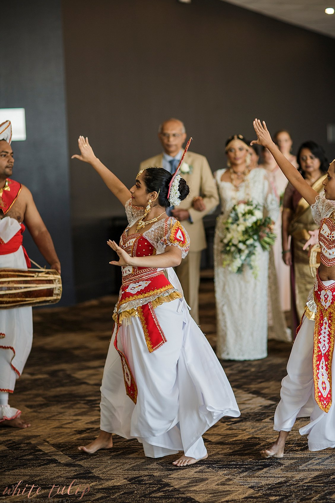 sri-lankan-wedding-perth-photographers_0051.jpg