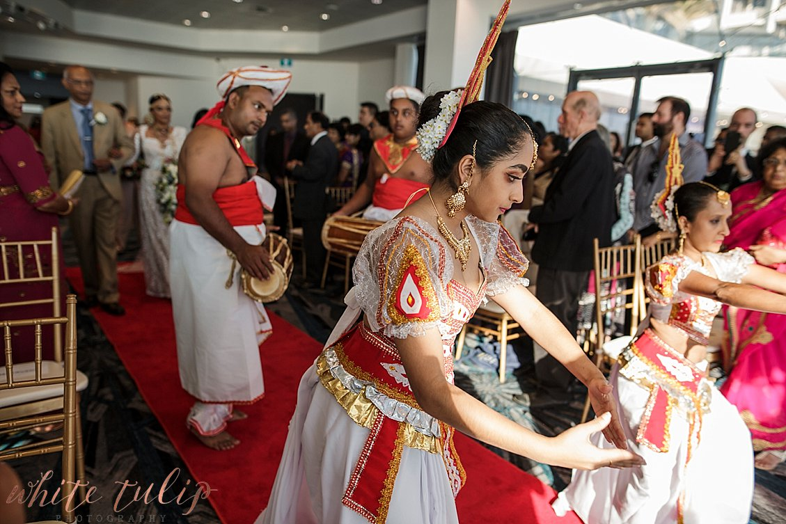 sri-lankan-wedding-perth-photographers_0054.jpg
