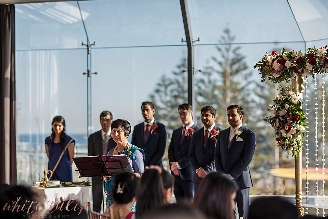 sri-lankan-wedding-perth-photographers_0057.jpg