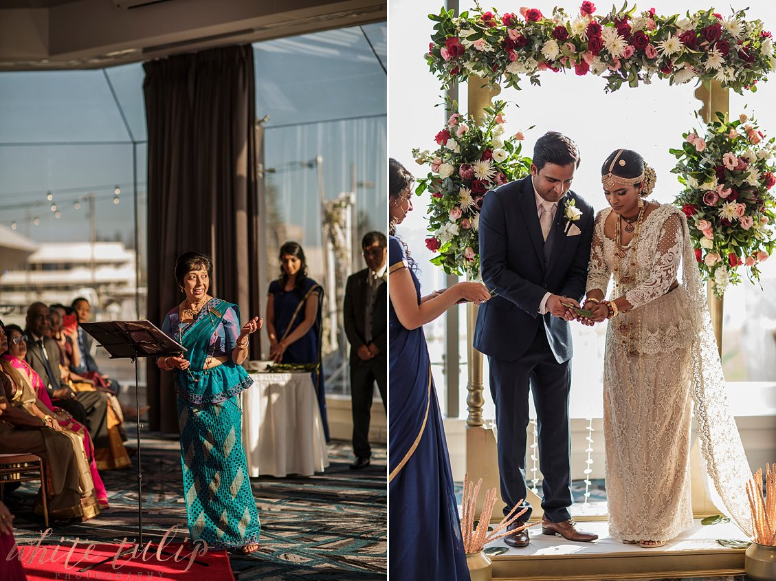 sri-lankan-wedding-perth-photographers_0060.jpg