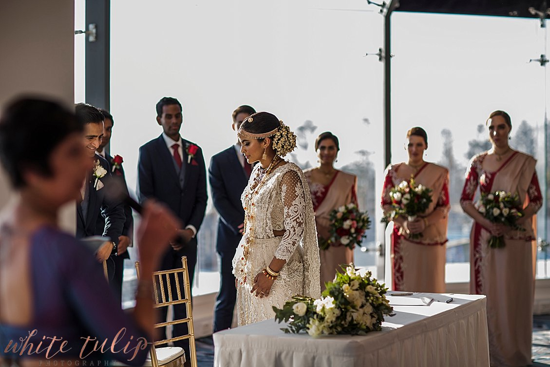 sri-lankan-wedding-perth-photographers_0065.jpg