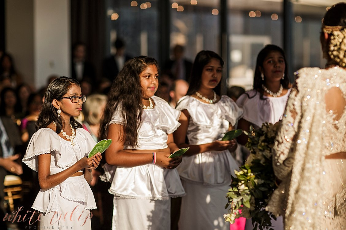 sri-lankan-wedding-perth-photographers_0068.jpg