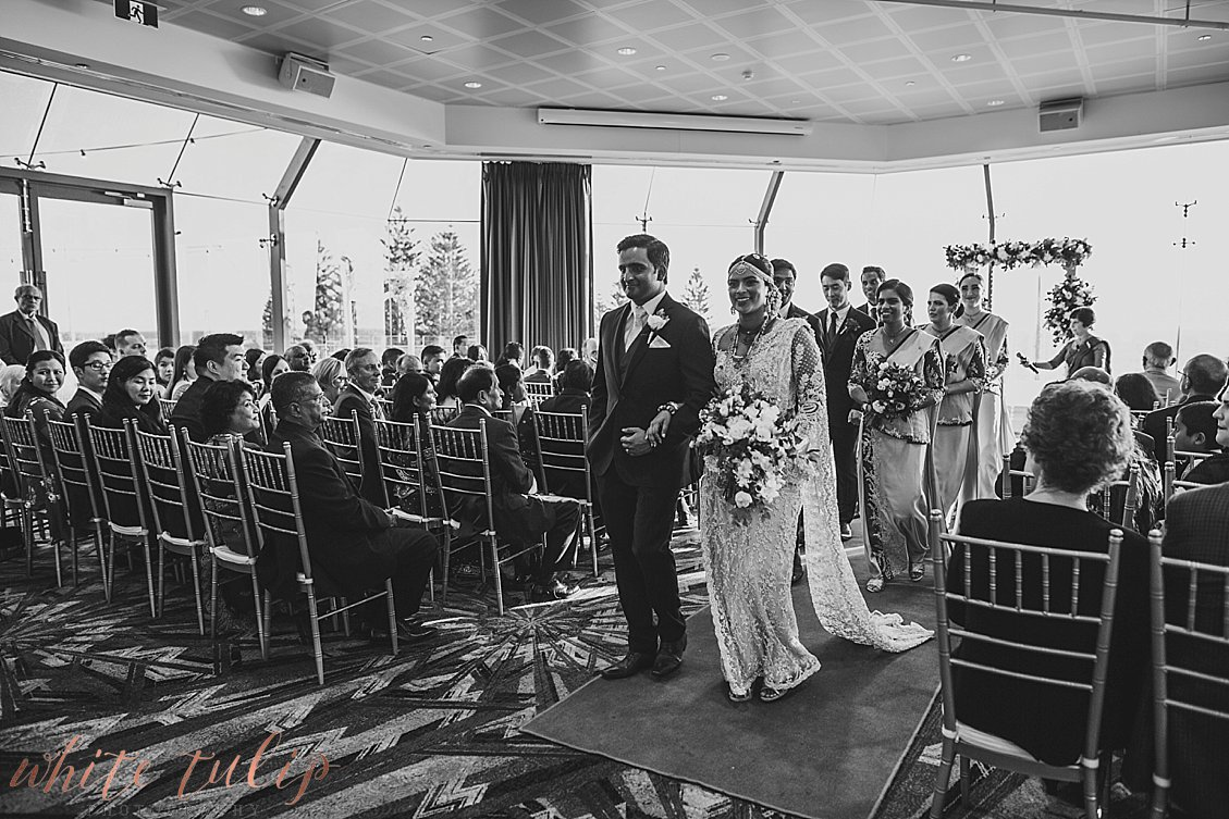 sri-lankan-wedding-perth-photographers_0070.jpg