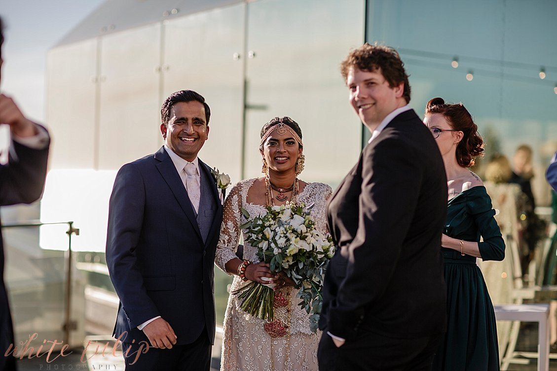 sri-lankan-wedding-perth-photographers_0074.jpg