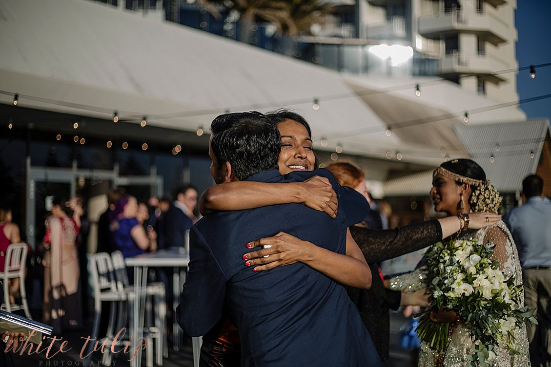 sri-lankan-wedding-perth-photographers_0077.jpg