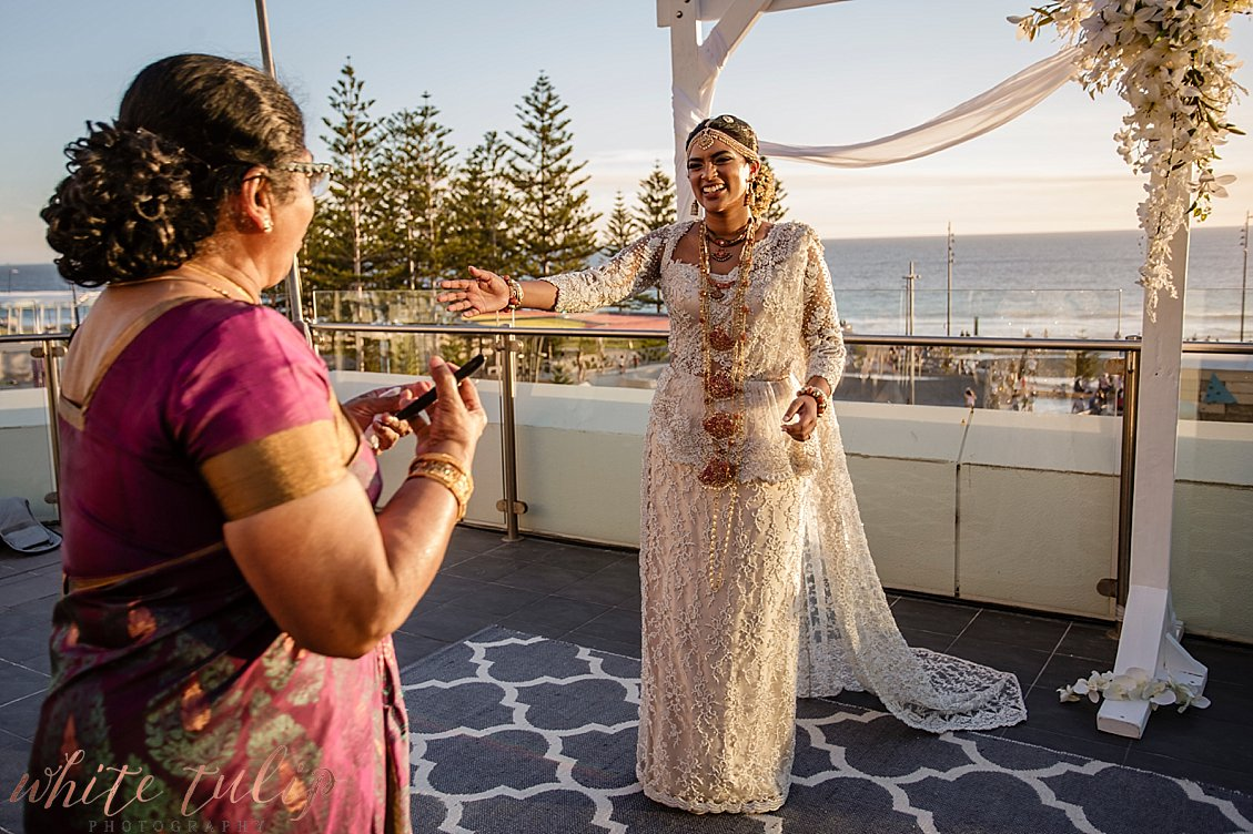 sri-lankan-wedding-perth-photographers_0083.jpg