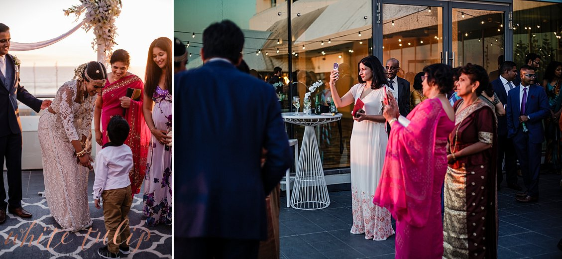 sri-lankan-wedding-perth-photographers_0084.jpg