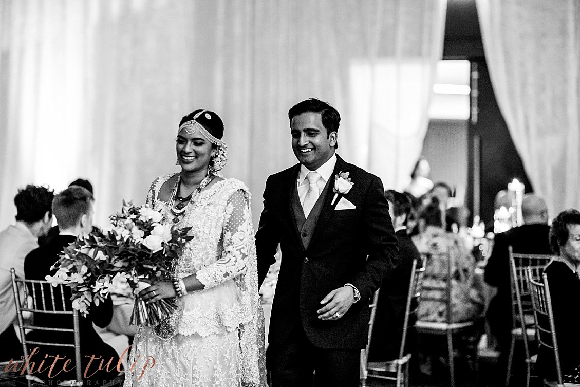 sri-lankan-wedding-perth-photographers_0098.jpg