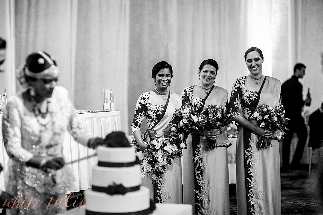 sri-lankan-wedding-perth-photographers_0102.jpg