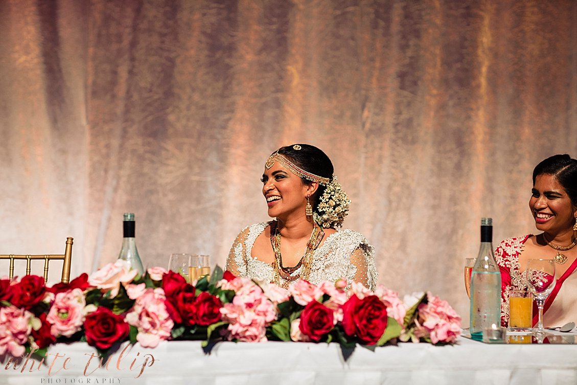 sri-lankan-wedding-perth-photographers_0111.jpg