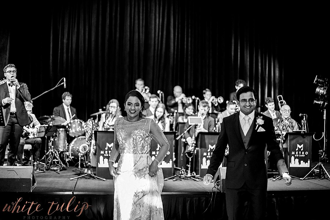 sri-lankan-wedding-perth-photographers_0126.jpg