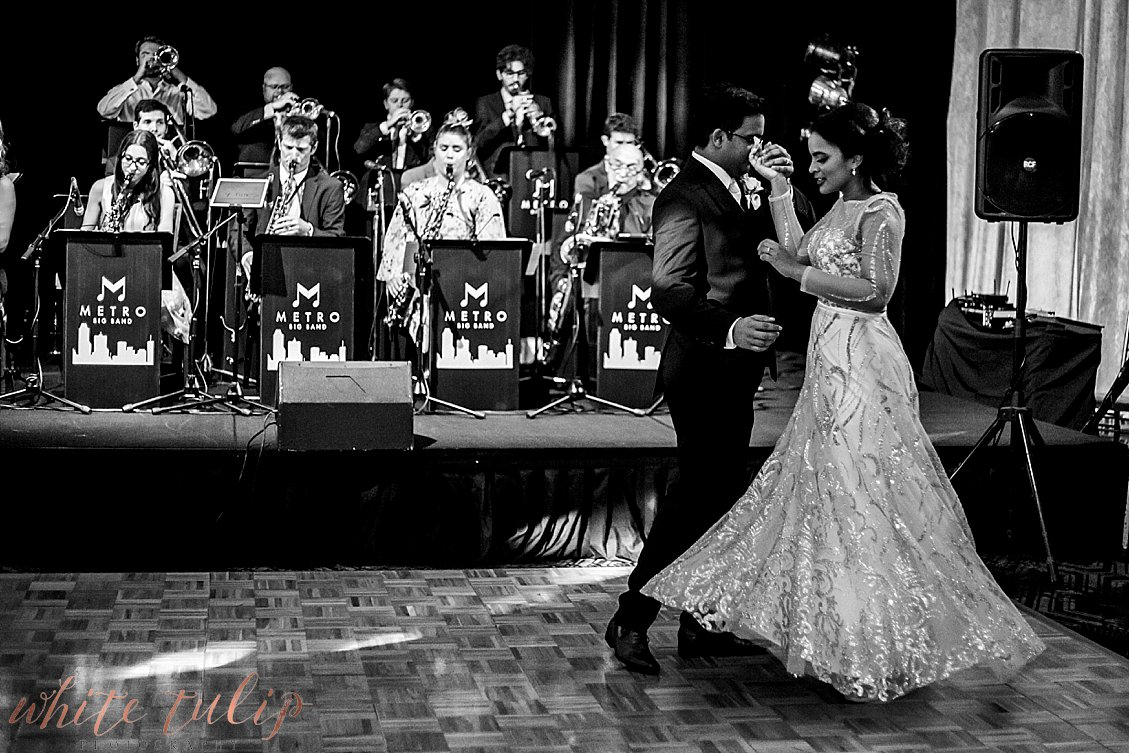 sri-lankan-wedding-perth-photographers_0128.jpg