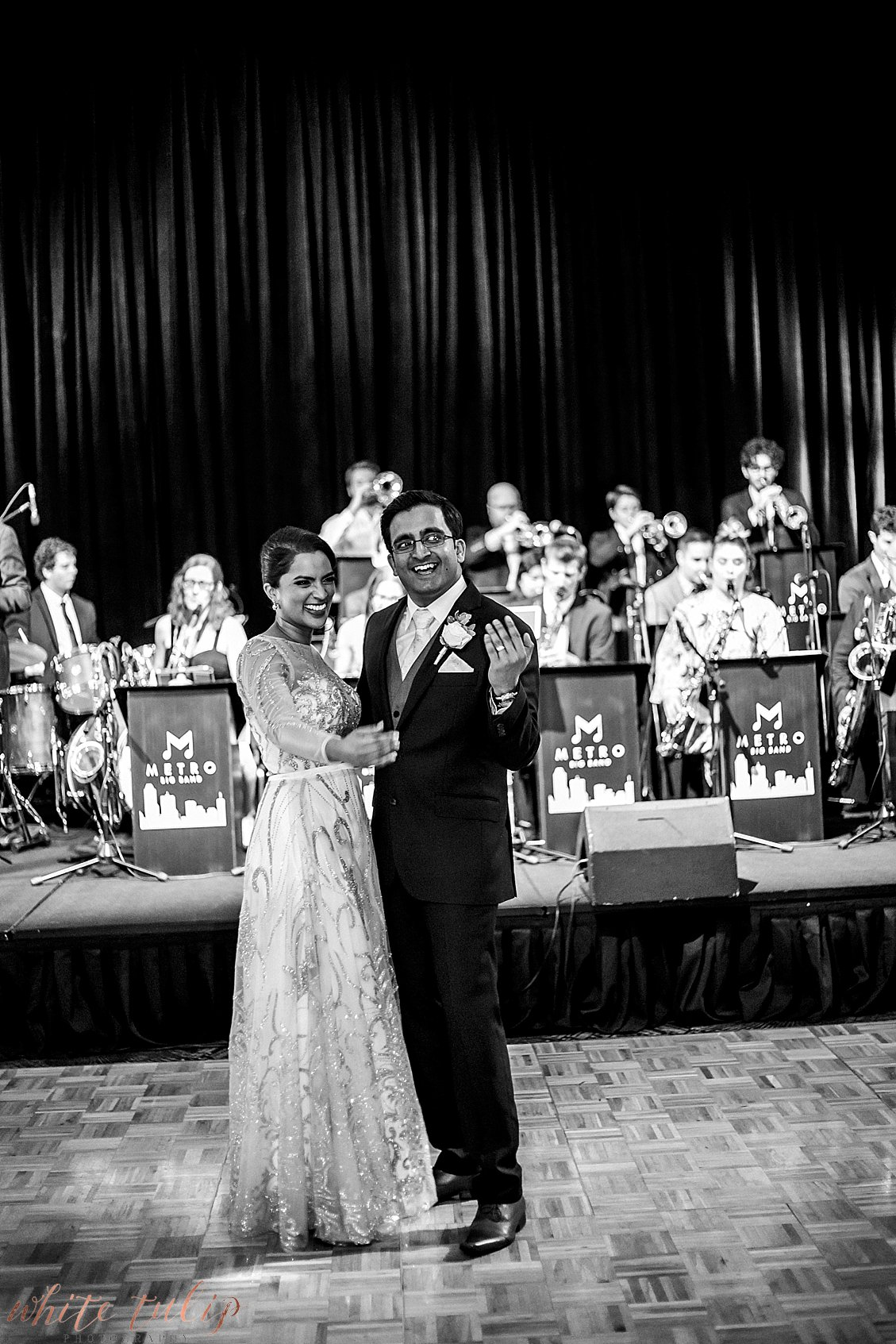 sri-lankan-wedding-perth-photographers_0130.jpg
