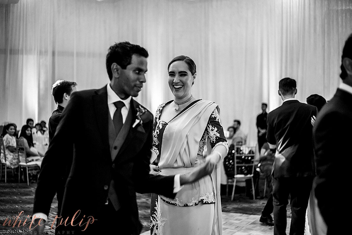 sri-lankan-wedding-perth-photographers_0133.jpg
