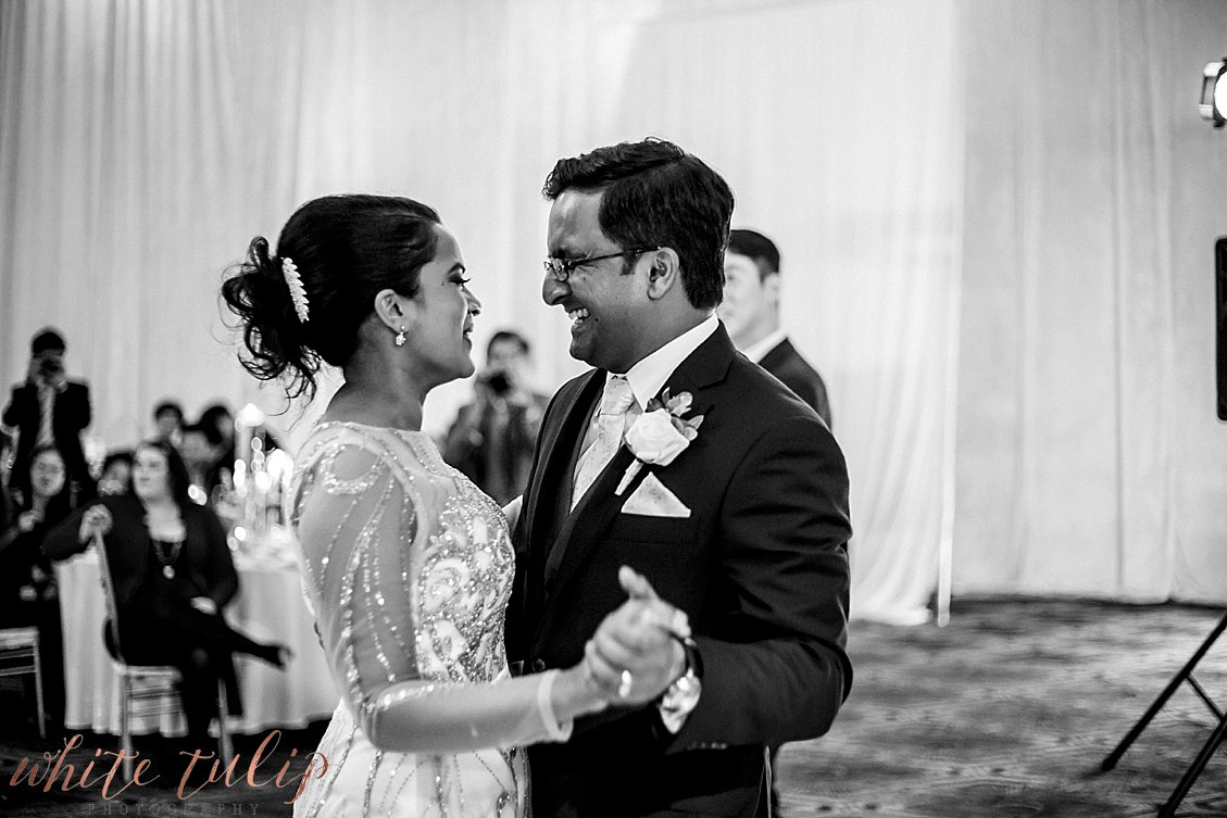 sri-lankan-wedding-perth-photographers_0134.jpg