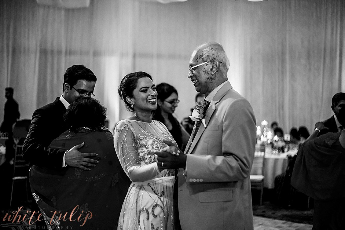 sri-lankan-wedding-perth-photographers_0142.jpg