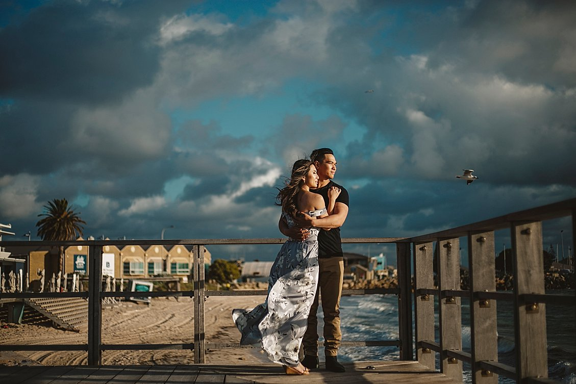 fremantle-engagement-session_0005.jpg