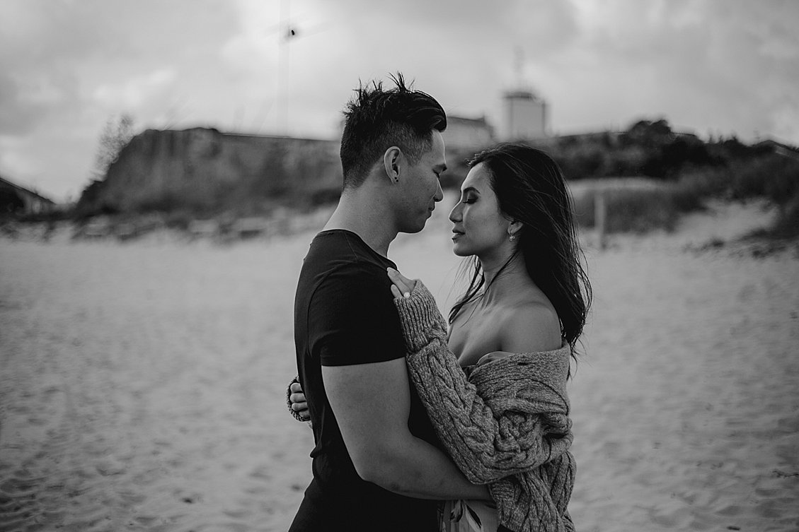 fremantle-engagement-session_0006.jpg