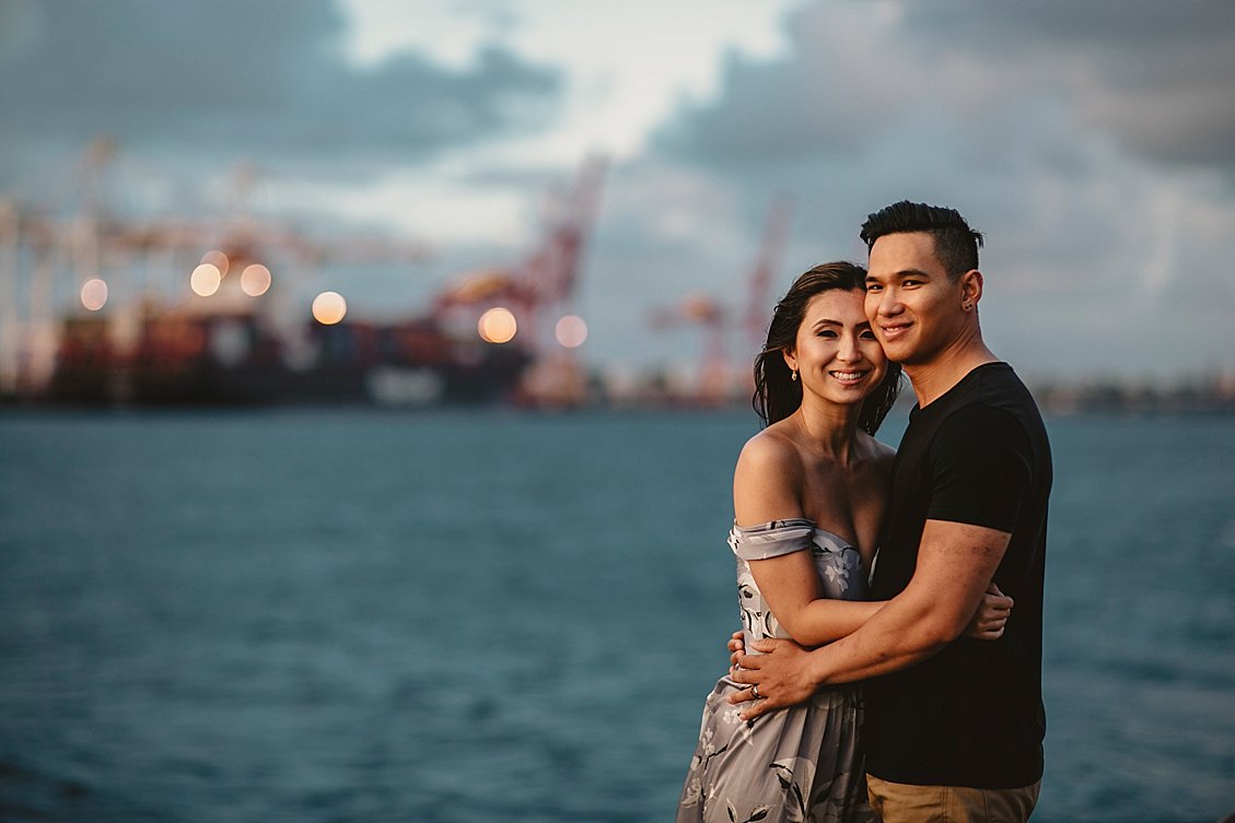 fremantle-engagement-session_0009.jpg