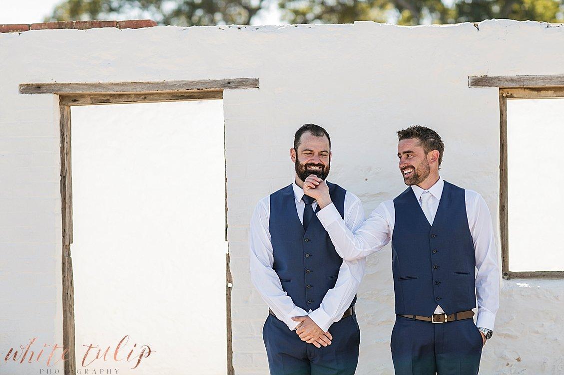 darlington-estate-adventure-wedding-photographer-perth_0004.jpg