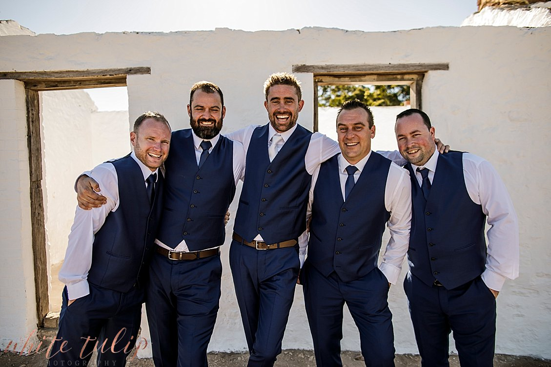 darlington-estate-adventure-wedding-photographer-perth_0005.jpg
