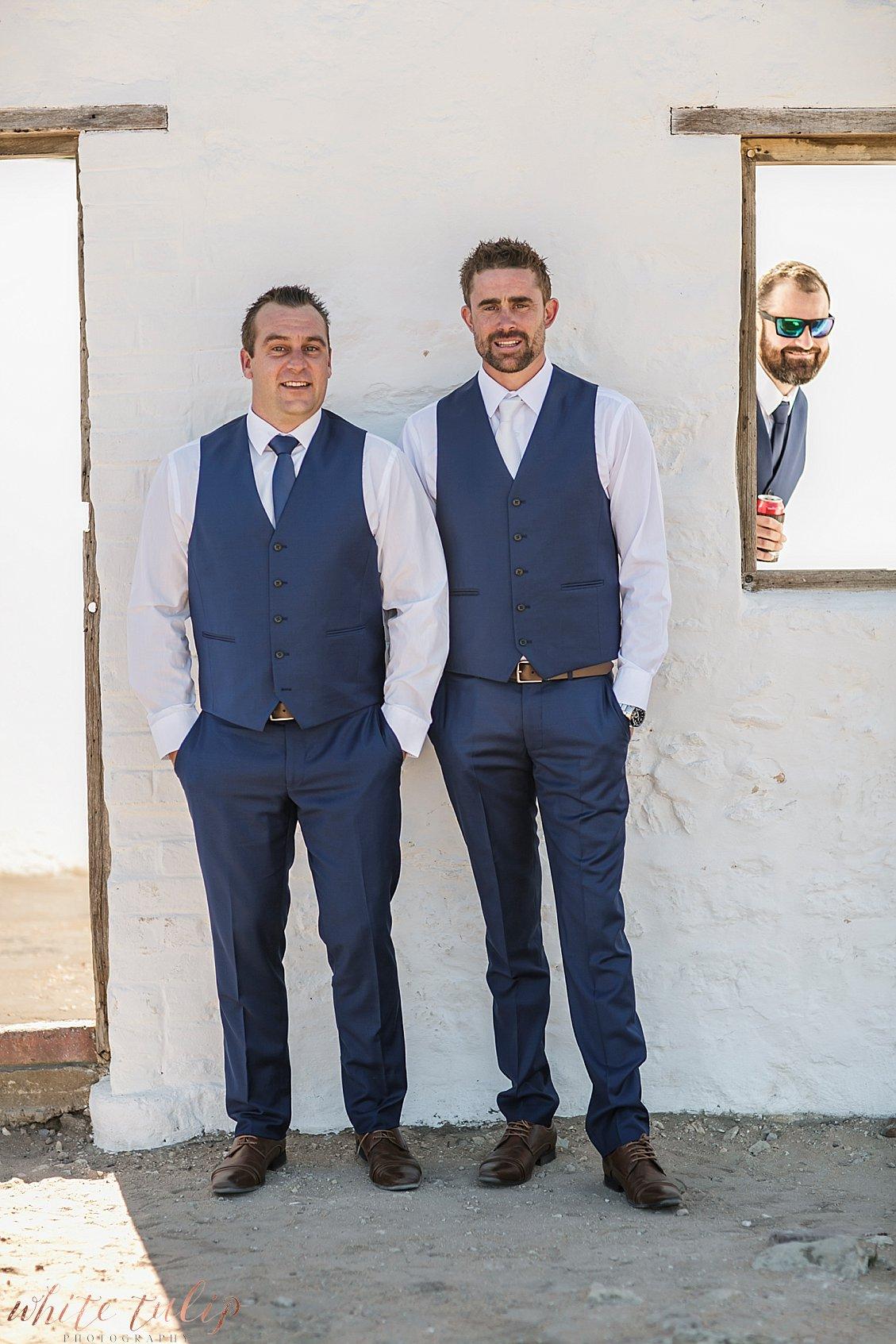 darlington-estate-adventure-wedding-photographer-perth_0006.jpg