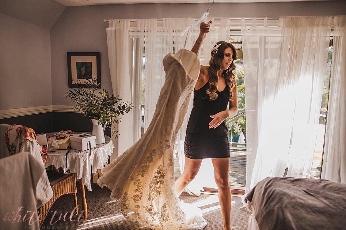 darlington-estate-adventure-wedding-photographer-perth_0008.jpg