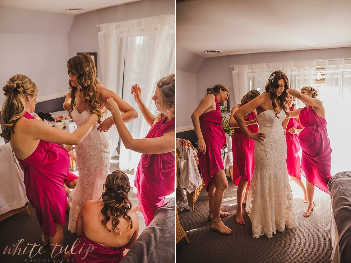 darlington-estate-adventure-wedding-photographer-perth_0009.jpg
