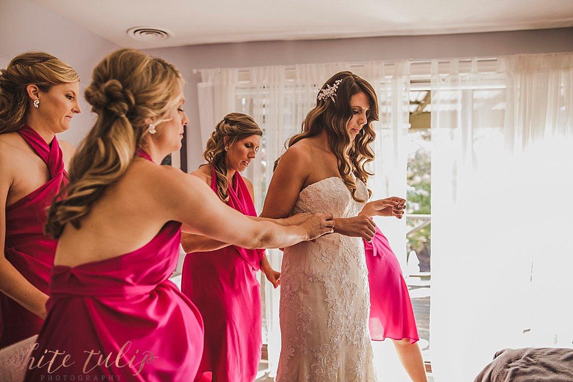 darlington-estate-adventure-wedding-photographer-perth_0010.jpg