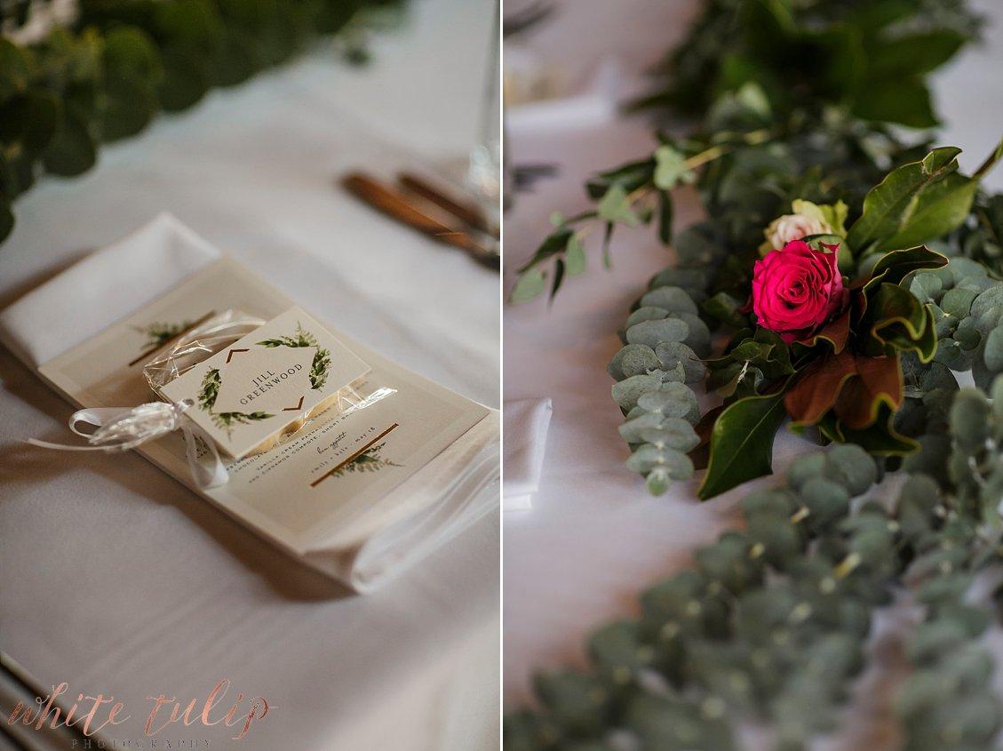 darlington-estate-adventure-wedding-photographer-perth_0011.jpg