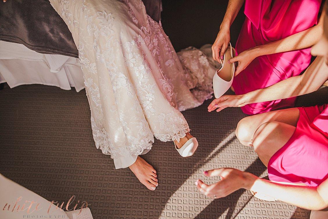 darlington-estate-adventure-wedding-photographer-perth_0012.jpg