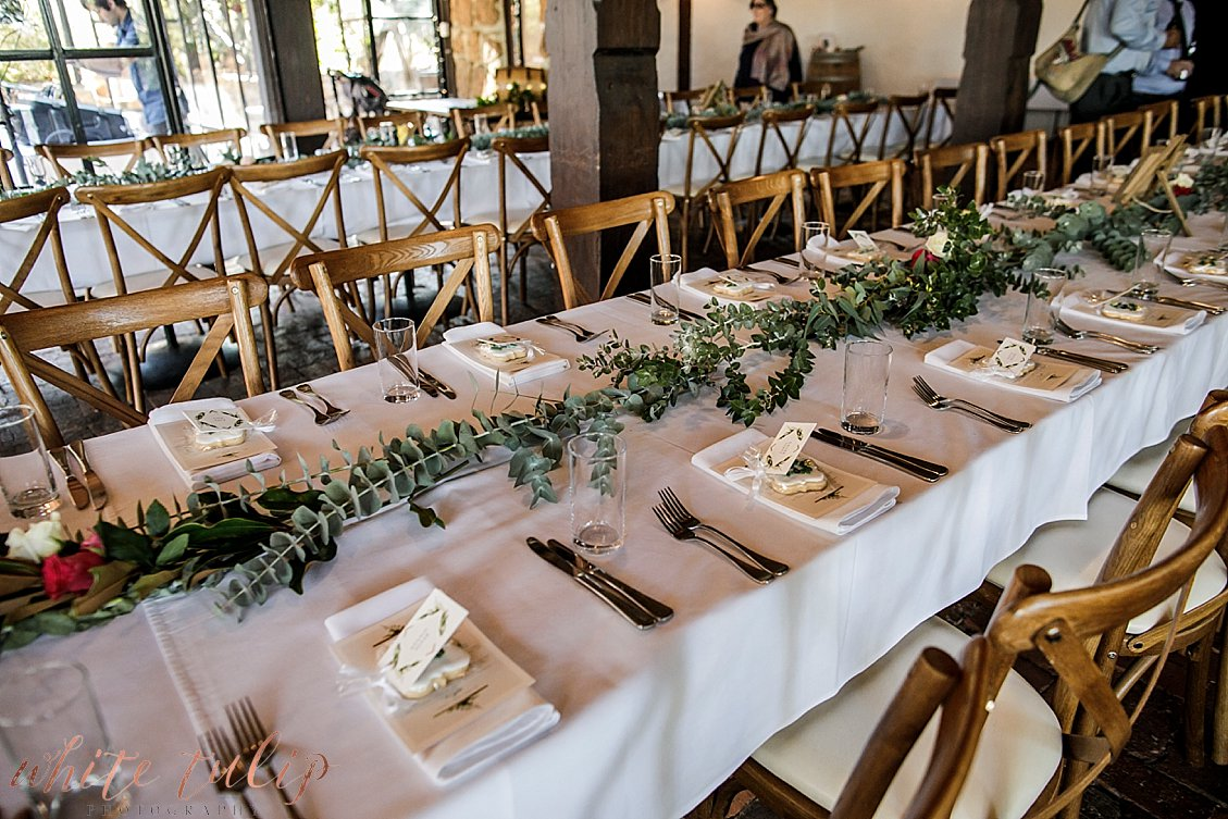 darlington-estate-adventure-wedding-photographer-perth_0013.jpg