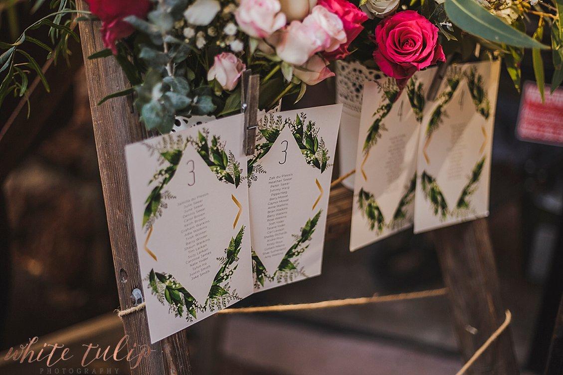 darlington-estate-adventure-wedding-photographer-perth_0016.jpg